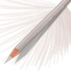 Prismacolor Coloured Pencil - Single Putty Beige Art Materials