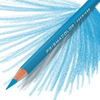 Prismacolor Coloured Pencil - Single True Blue Art Materials