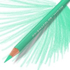 Prismacolor Coloured Pencil - Single True Green Art Materials