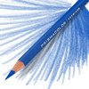 Prismacolor Coloured Pencil - Single Ultramarine Art Materials