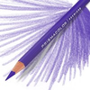 Prismacolor Coloured Pencil - Single Violet Art Materials