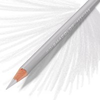 Prismacolor Coloured Pencil - Single Warm Grey 20% Art Materials