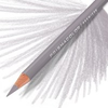 Prismacolor Coloured Pencil - Single Warm Grey 50% Art Materials