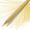 Prismacolor Coloured Pencil - Single Yellow Ochre Art Materials