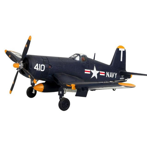 Revell 04143 F4U-5 Corsair 1:72 Art Materials