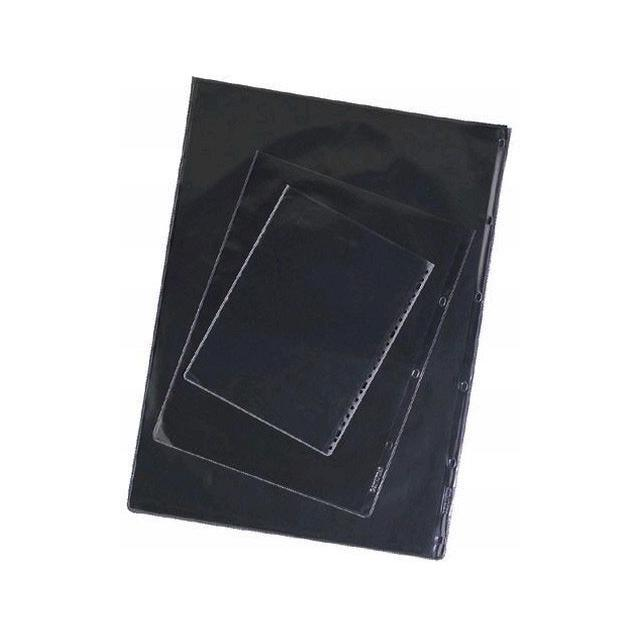 Seawhite Portfolio Sleeve - Single Art Materials