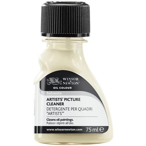 Winsor & Newton Picture Cleaner Art Materials