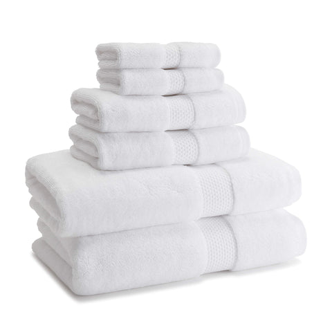Atelier 800-Gram Towels.  10.00 -  35.00. 6 Colors Available f57f3f4bb
