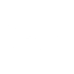 Harvest JUICERY Store
