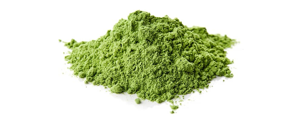 Chlorella Extract