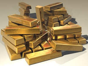 Gold vs Silver vs Bronze - Which Is The Better Investment?