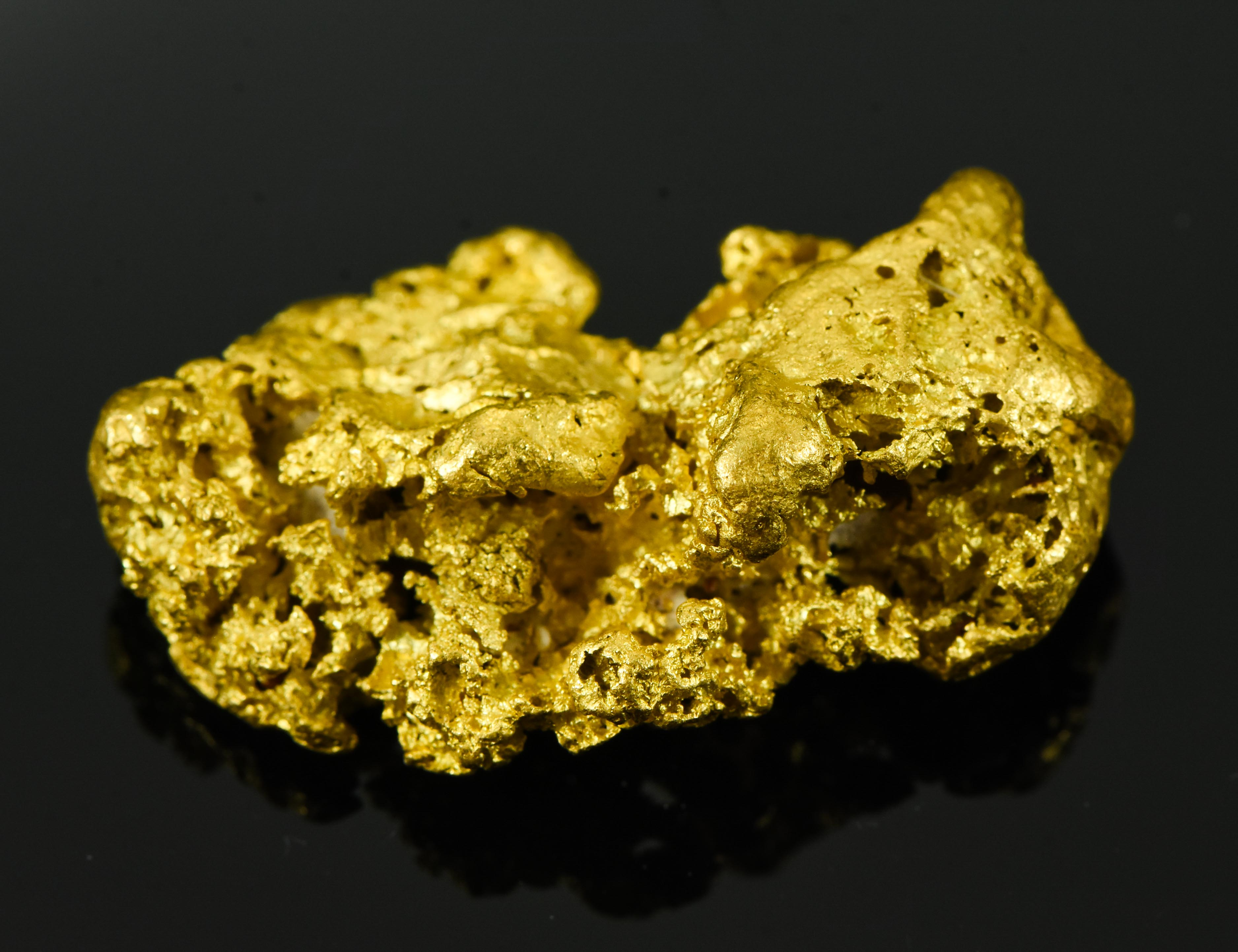 E4-Brazilian Natural Emerald .75ct