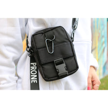 Shoulder Bag 77663