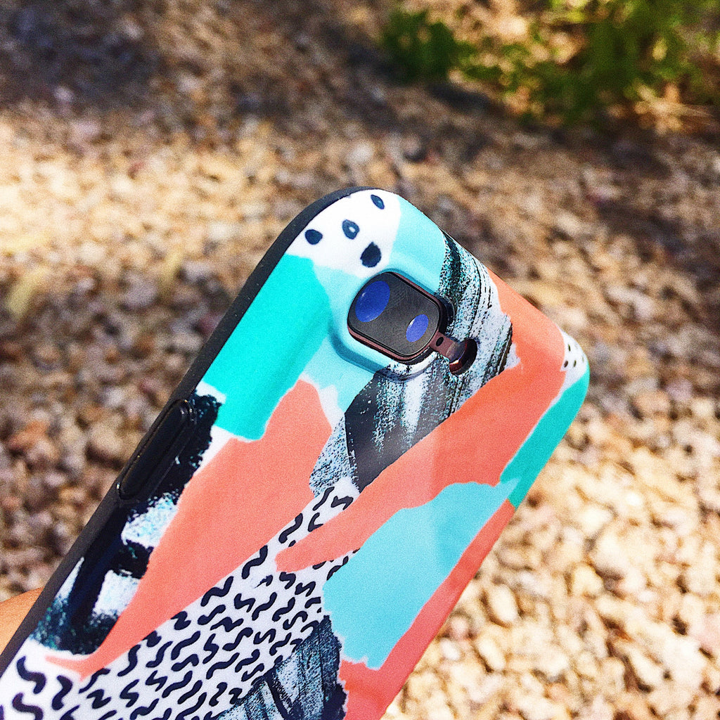 Unique Phone & Airpods Cases. Compatible with Apple. Fast Nationwide Shipping. BBB Accredited. Online-Based store located in Arizona. @kaleicases | www.kaleicases.com | Hard Cover Case, Marble Design, Solid Colors & More