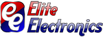 Elite Electronics USA