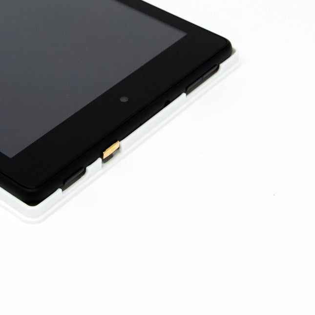 Tablet Surface Mount Image 3
