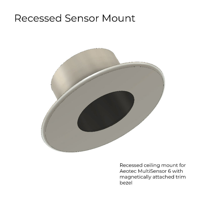 Device Mount and Enclosure Design Service