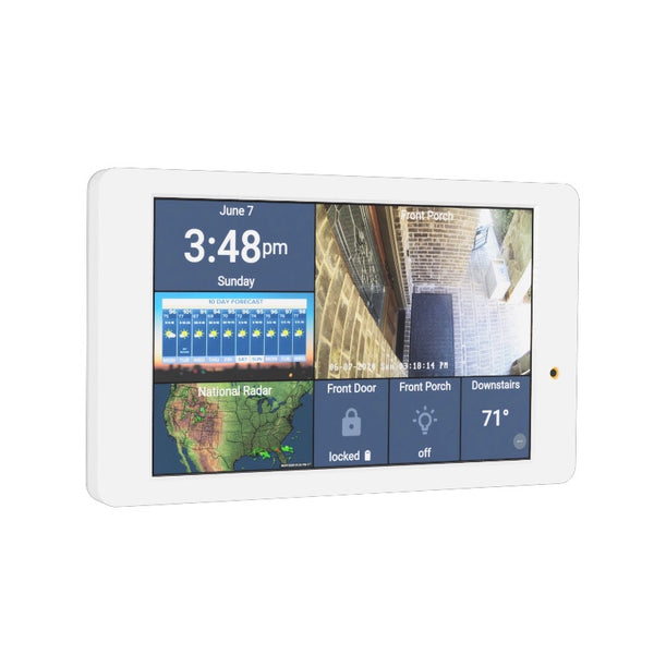 Tablet Wall Mount for Samsung Galaxy