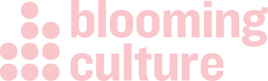Blooming Culture