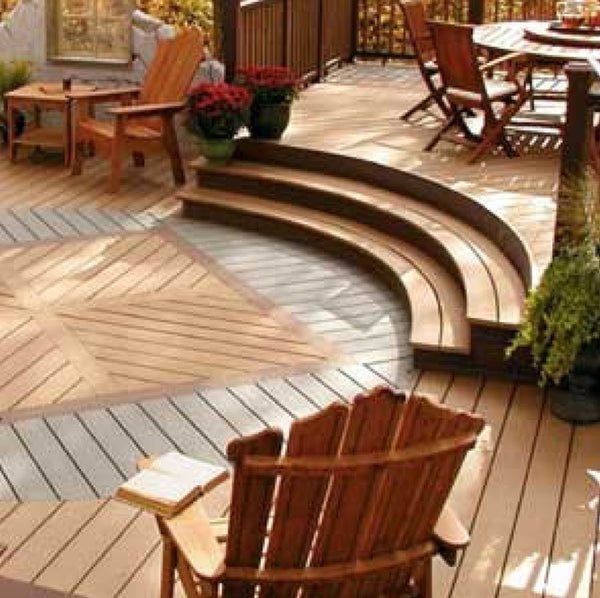 Quality construction supply the best brands in outdoor home and decor deck products aloadofball Choice Image