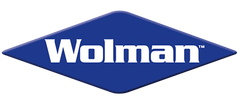 Wolman Paint and Stain Products