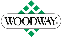 Woodway Wood Products