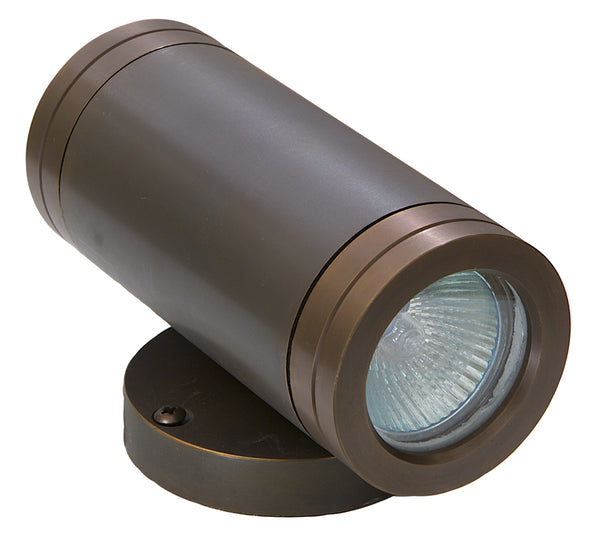HighPoint Peak to Peak Up,Down Surface LED Spot Light