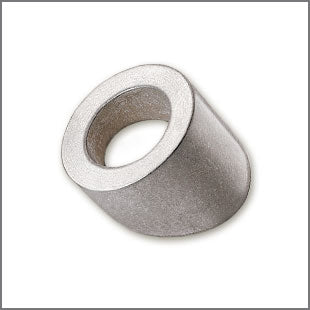 "Feeney Beveled Washer 1/8"" or 1/4"" Threaded Terminal"