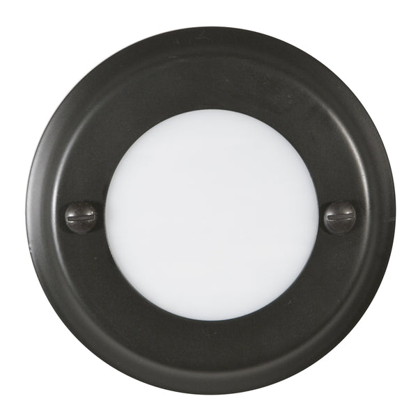 HighPoint Berkley LED Step (Recessed) Light