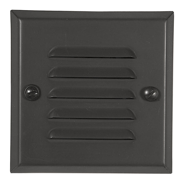 HighPoint Yellowstone LED Brick (Recessed) Light