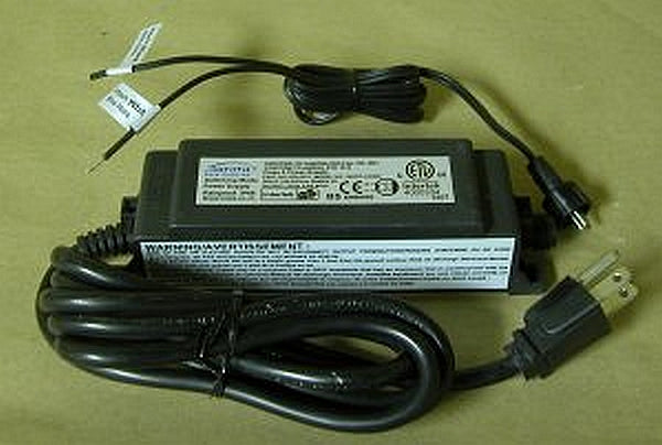 Aurora Phoenix DLTDC DC Power Supply