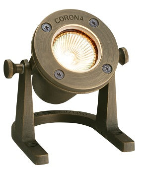 Corona Lighting Brass Underwater Cl-307