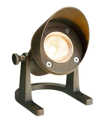 Corona Lighting Brass Underwater Cl-308
