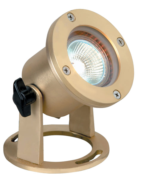Corona Lighting Aluminum Underwater Cl-311