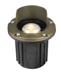 Corona Lighting Composite Well Light Cl-317B