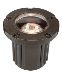 Corona Lighting Composite Well Light Cl-337
