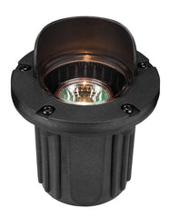 Corona Lighting Composite Well Light Cl-338