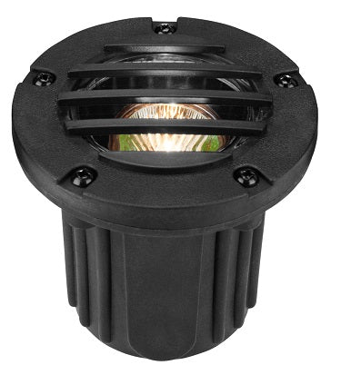 Corona Lighting Composite Well Light Cl-339