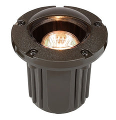 Corona Lighting Composite Well Light Cl-340