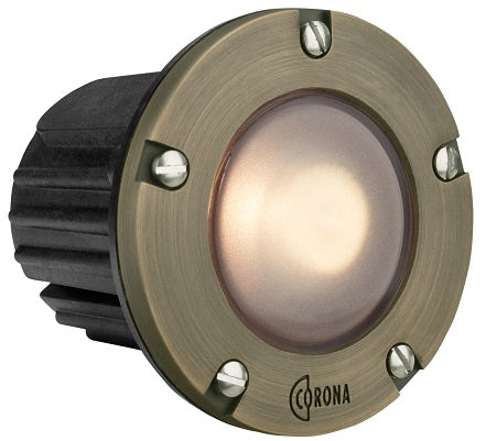 Corona Lighting Composite Step Light Cl-346B