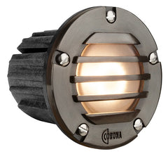 Corona Lighting Composite Step Light Cl-348B