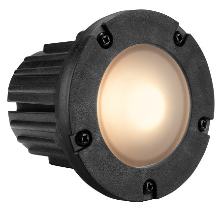 Corona Lighting Composite Step Light Cl-375