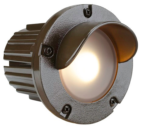 Corona Lighting Composite Step Light Cl-376