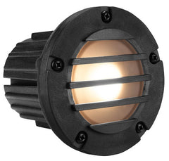 Corona Lighting Composite Step Light Cl-377