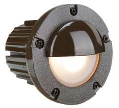 Corona Lighting Composite Step Light Cl-378