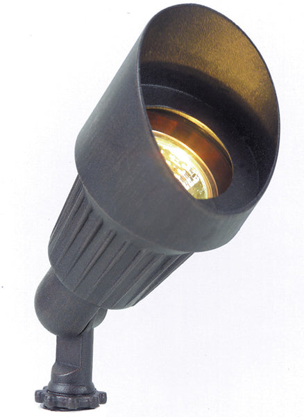 Corona Lighting Aluminum Mini Bullet Cl-501
