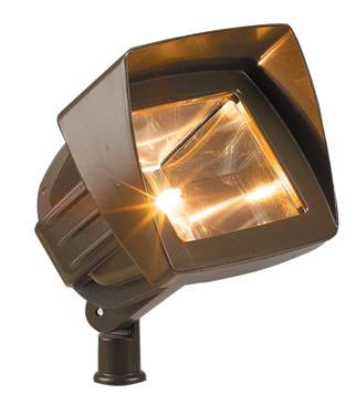 Corona Lighting Aluminum Flood Cl-509