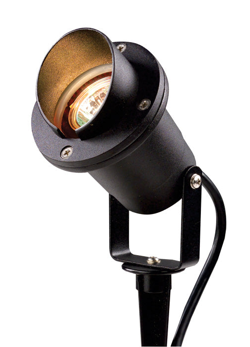 Corona Lighting Brass Hooded Cl-512