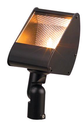 Corona Lighting Aluminum Mini Flood CL-516