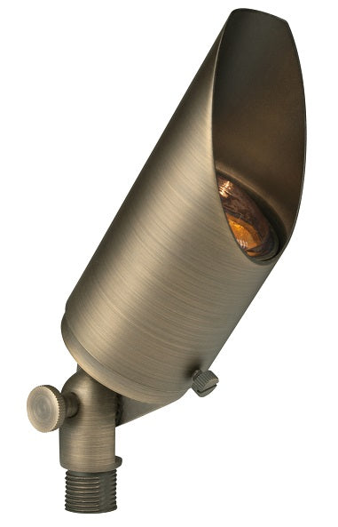 Corona Lighting Brass Bullet Cl-532B